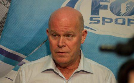 Steve Clifford dirigirá la plantilla de Orlando Magic 2019-20.