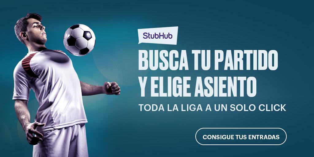 Dónde comprar entradas para el Barça - Real Madrid del 27 de octubre
