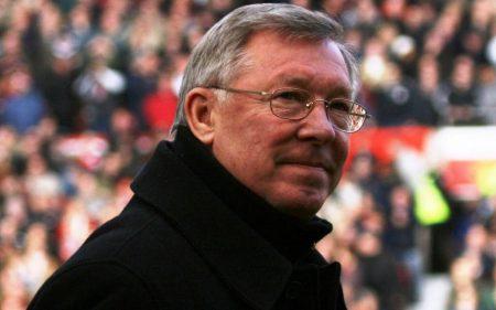El Manchester United no ha conseguido superar la salida de Alex Ferguson.