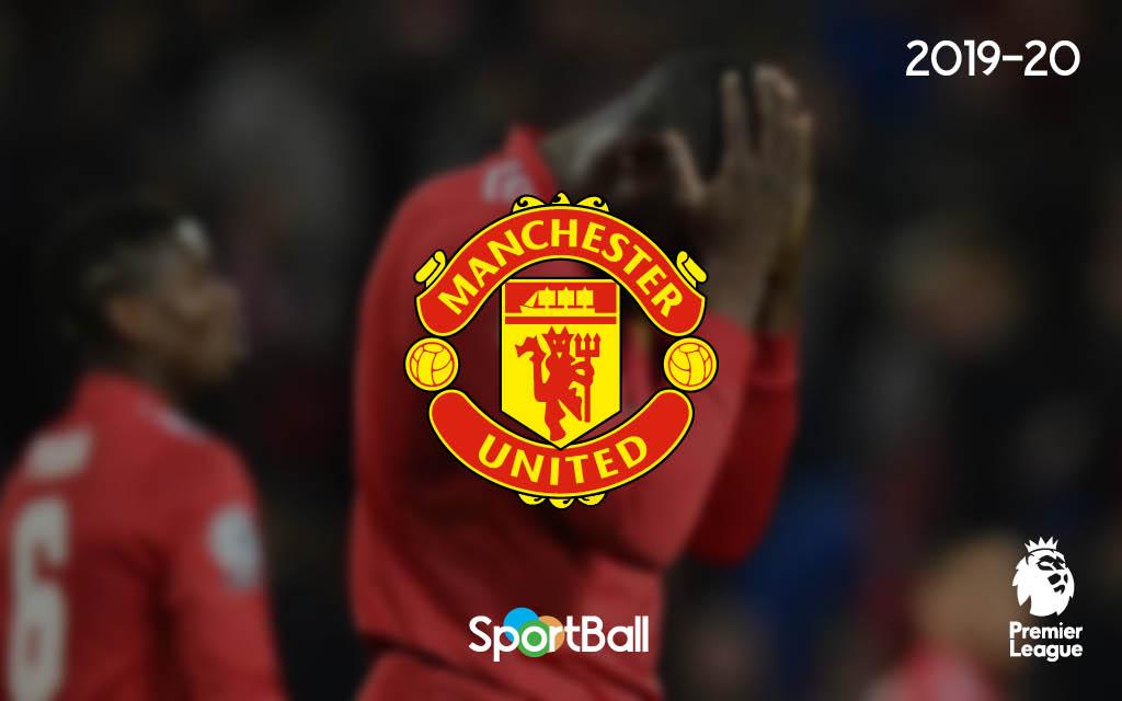 ¿Por qué el Manchester United ya no es lo que era?