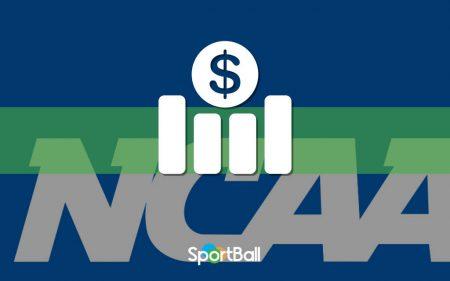El futuro del deporte universitario y de la NCAA