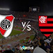 Previa de la Final de la Copa Libertadores 2019 - River vs Flamengo