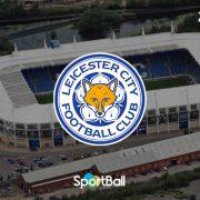 Leicester 2019-2020, en busca del 'flashback'