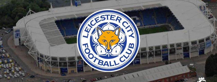 Leicester 2019-2020 - Plantilla y claves del equipo de Brendan Rodgers