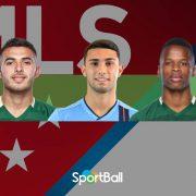La MLS ha madurado