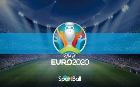 ¿Qué selecciones ya están clasificadas para la Eurocopa 2020?