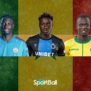 El futuro de Senegal