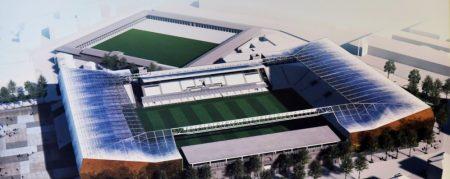 Gewiss Stadium Atalana