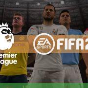 Los mejores equipos ingleses para el Modo Carrera de FIFA 20