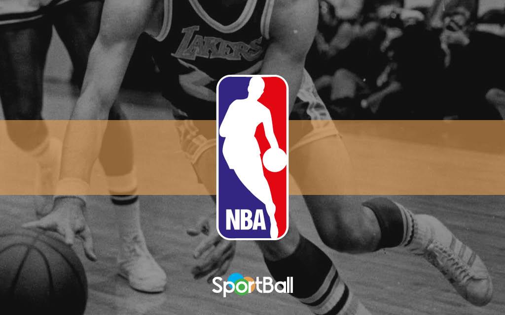 5 equipos que cambiaron la historia de la NBA y del baloncesto
