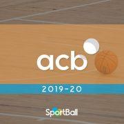Lo mejor de la Liga ACB