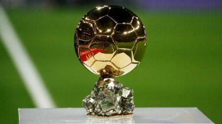 Candidatos al Balón de Oro 2019 - Estadísticas y méritos