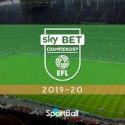 Championship 2019-2020: así está la lucha por el ascenso y el descenso