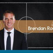 Brendan Rodgers: la importancia de un entrenador