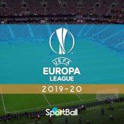 Previa de las semifinales de la UEFA Europa League