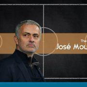 Enésimo regreso de Mourinho a la Premier, esta vez al Tottenham