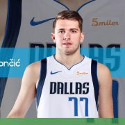 El resurgimiento europeo de los Dallas Mavericks
