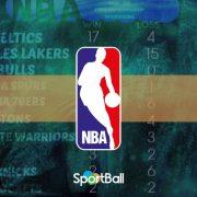 ¿Qué partidos ver de NBA si viajas estas navidades a EE.UU.?