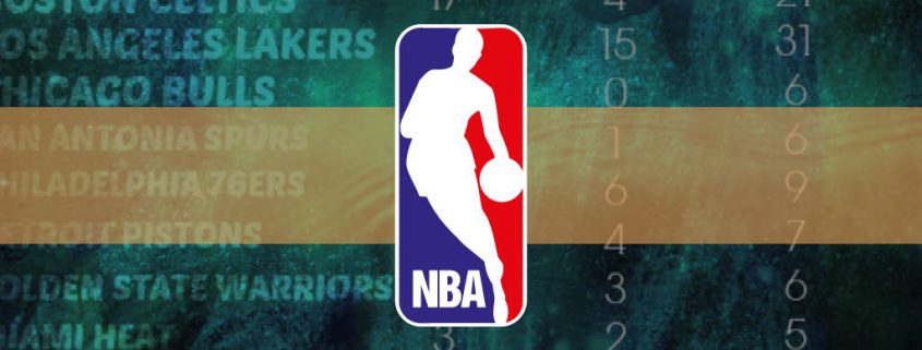 ¿Navidades en EEUU? Compra entradas para estos partidos de NBA