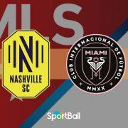 Proyecto MLS, un crecimiento constante