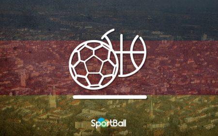 Braunschweig, la ciudad donde nació el fútbol y el baloncesto en Alemania