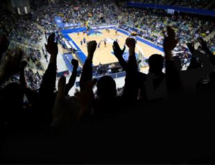 Comprar entradas para la Final Four de la Euroleague 2020