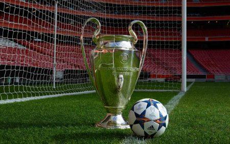 Cuál es la evaluación de esta edición de la Champions League