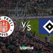 Más allá del fútbol en Hamburgo
