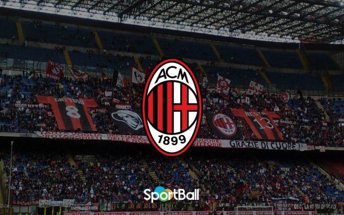 El AC Milan y su largo trayecto por el desierto