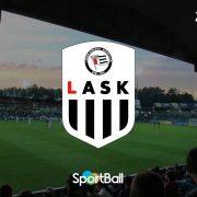 La solidificación del LASK Linz