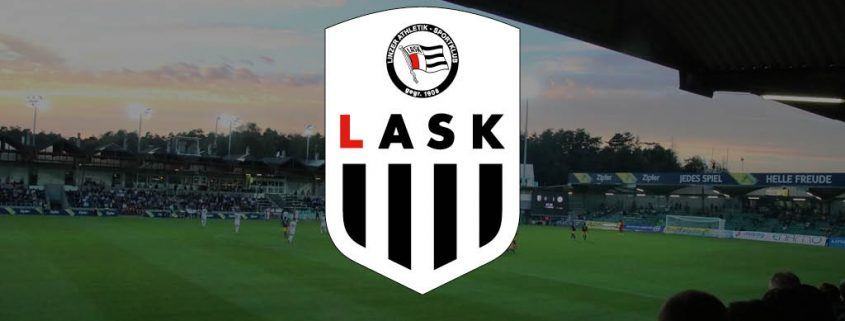 Análisis y jugadores del LASK Linz 2019-2020