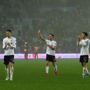 La FA elimina al Liverpool de la Copa de la Liga
