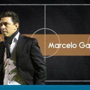 Marcelo Gallardo, ¿a la conquista de Europa?
