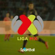 El once de cracks de la Liga MX