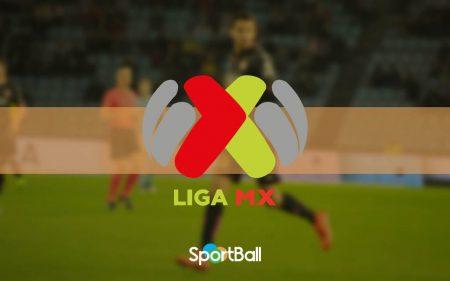 Mejores jugadores de la Liga Mexicana: así sería su 11 ideal