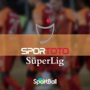 El 'once' de cracks que juegan en la Süper Lig