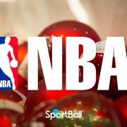 Navidad NBA: un gran menú... a tramos