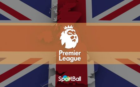 Qué partidos de Premier League ver si viajas a Inglaterra en Navidades