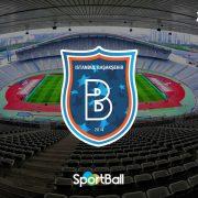 Başakşehir, fútbol y política triunfan de la mano