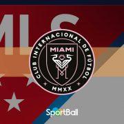 Inter Miami: el equipo de Beckham toma forma y va calentando