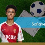 Cómo juega Sofiane Diop: el nuevo diamante galo
