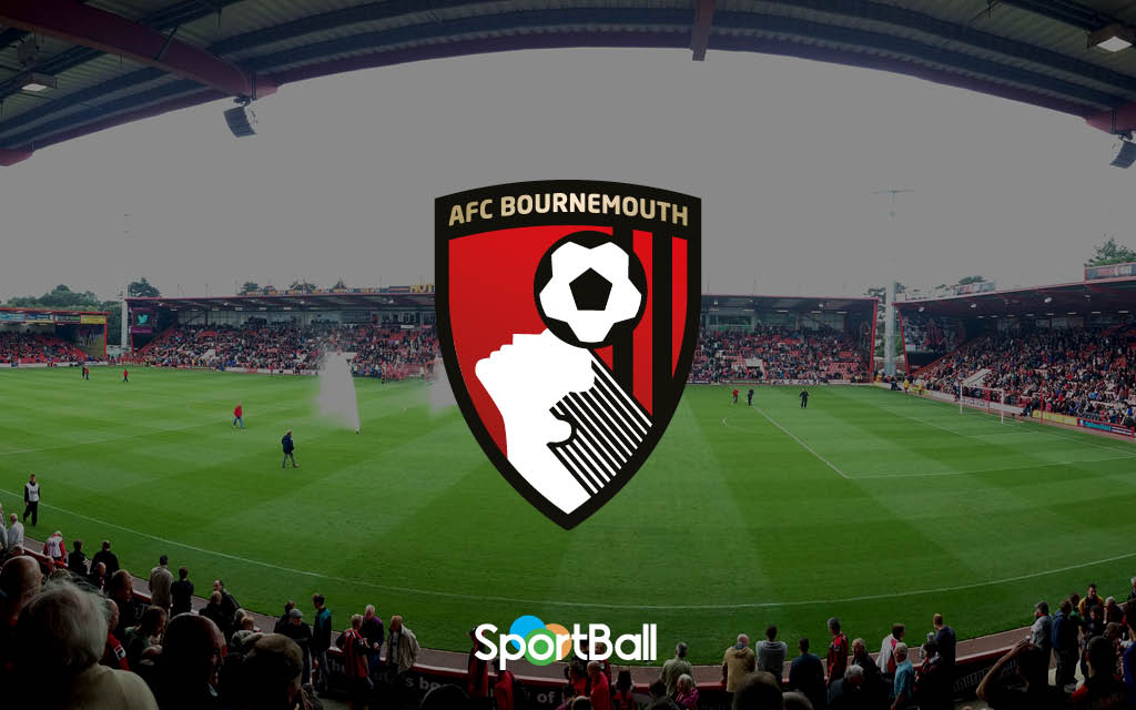 El mal momento del Bournemouth 2019-2020