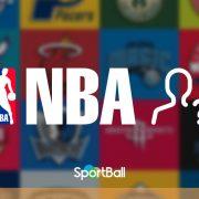 Propietarios NBA, ¿quién hay al mando de cada franquicia?