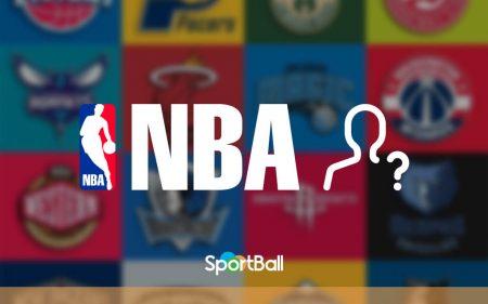 Dueños y propietarios de las franquicias de la NBA