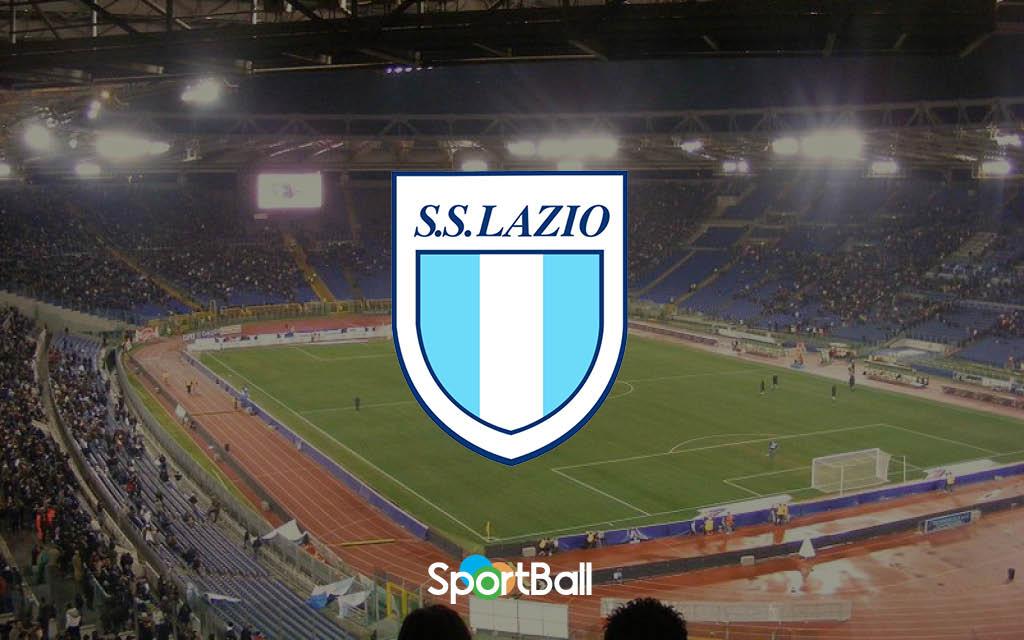 Los destacados de la plantilla de la Lazio 2020