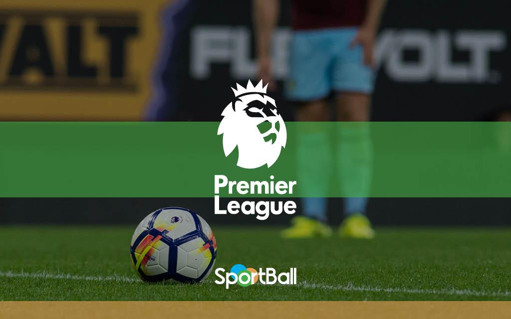 Los mejores delanteros de la Premier League