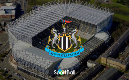 Un Newcastle sin rumbo fijo