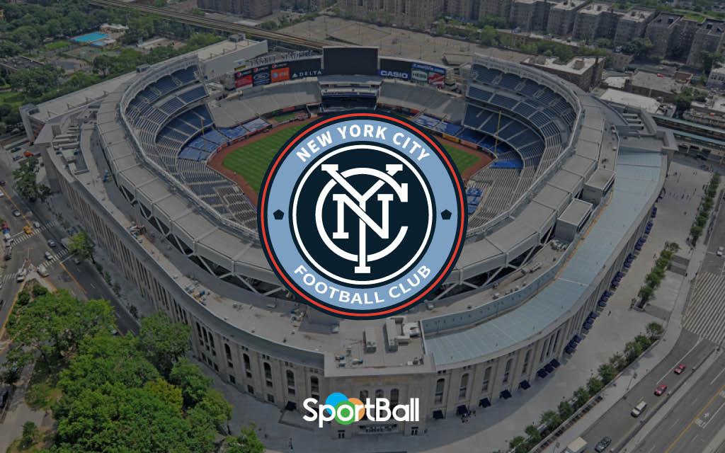 New York City FC 2020: plantilla, entrenador y estilo de juego