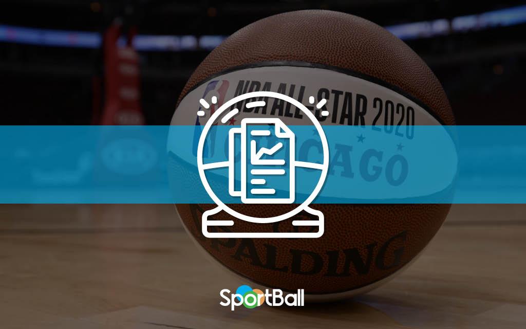 ¿Quién debería jugar el All-Star 2020?