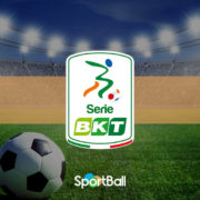 Inexperiencia y valentía: objetivo Serie A